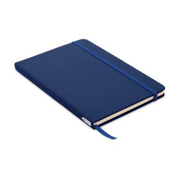 Notitieboek A5 Note RPET