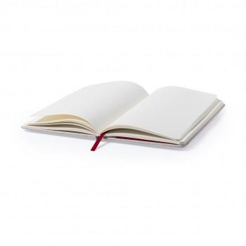 Notitieboekje Herick