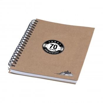 StonePaper Notebook notitieboekje
