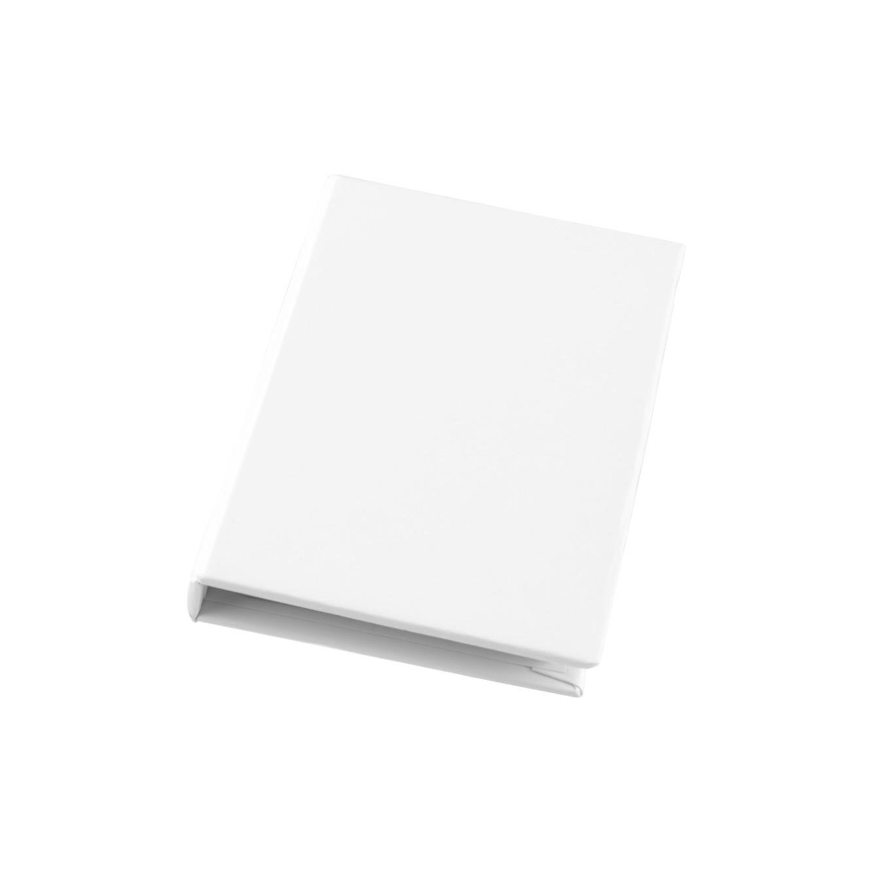 Vicid combinatie notitieblokje