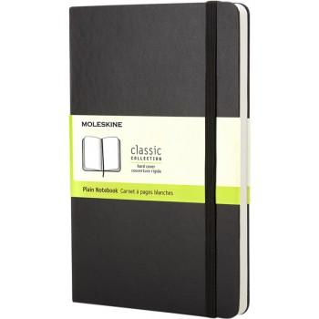 Classic PK hardcover notitieboek - stippen
