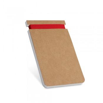 Notitieboek Wilde
