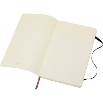 Classic PK softcover notitieboek - gelinieerd