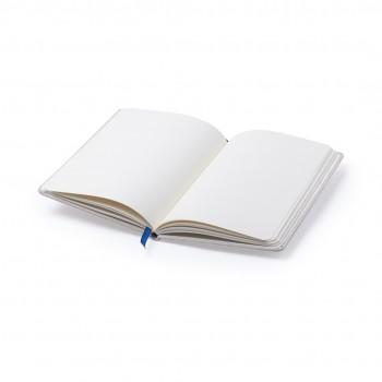 Notitieboekje Telmak