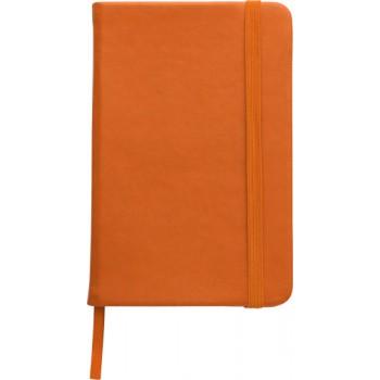 Notebook Desk Blanco