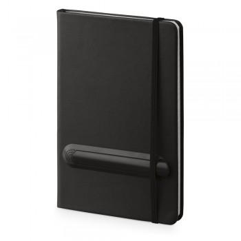 Notitieboek A5 Linked