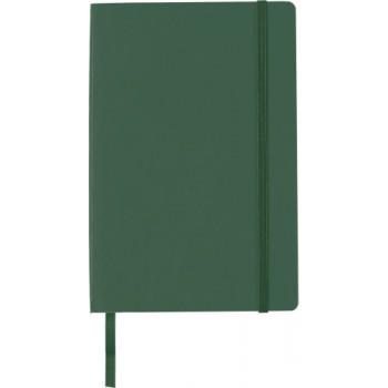 Notitieboek A5 Class