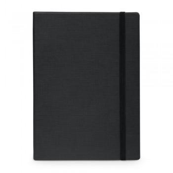 Notitieboek A6 Bergson