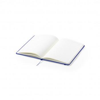 Notitieboekje Meivax