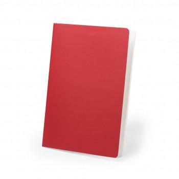Notitieboekje Dienel