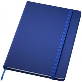 Rainbow notitieboek M