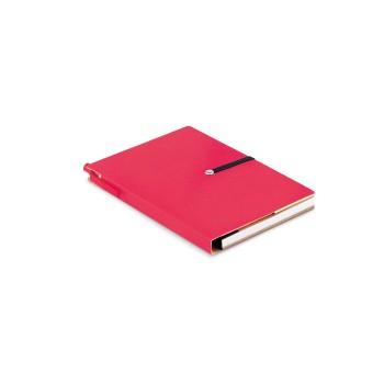 Notitieboek Reconote