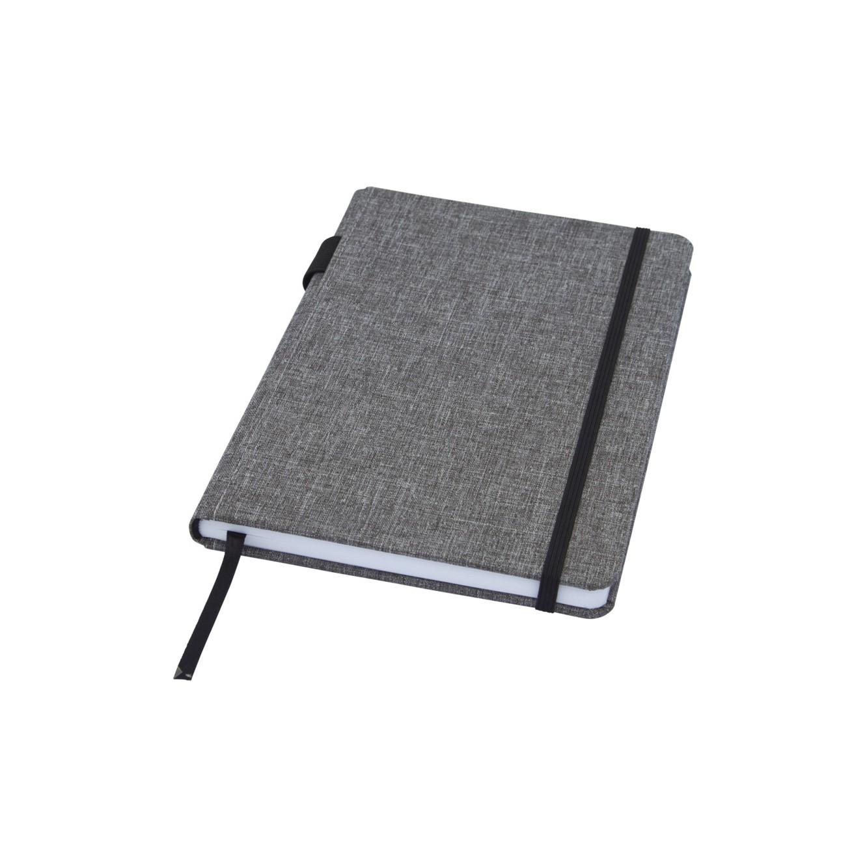 Orin A5 RPET-notitieboek