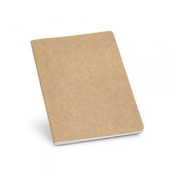 Notitieboek A5 Kostanova