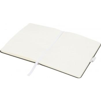 Espresso notitieboek