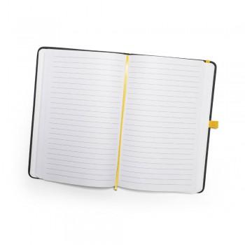 Notitieboek A5 Corbin