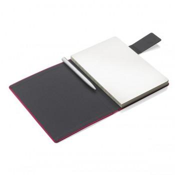 Prestige notitieboek set A5
