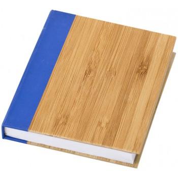 Moso notitieboek M