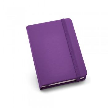 Notitieboek A6 Beckett