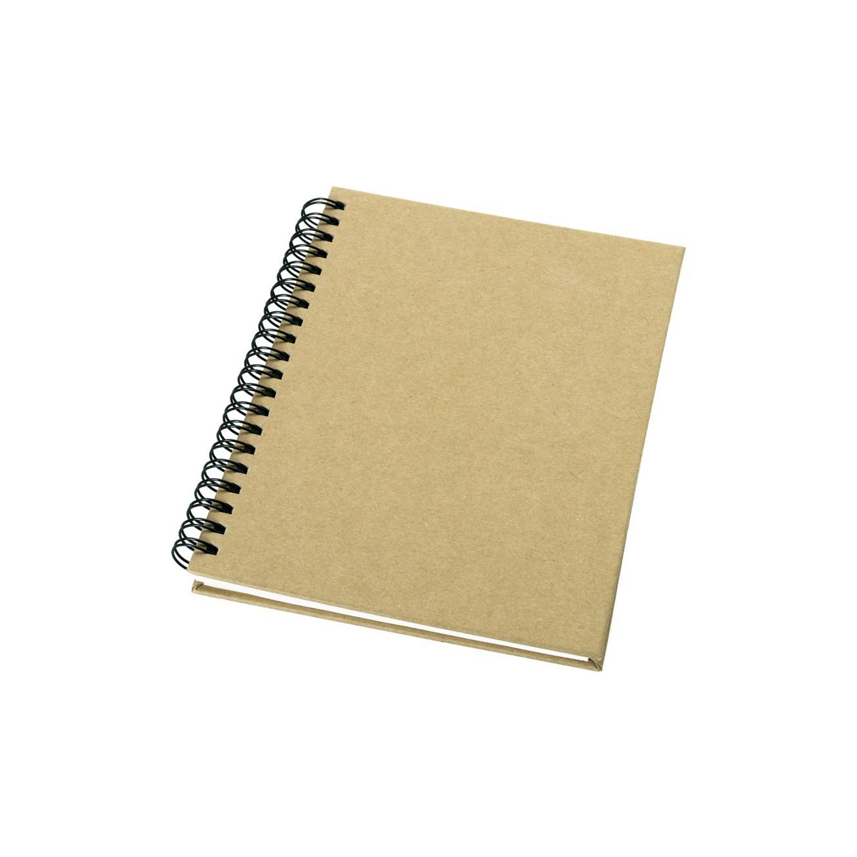 Mendel gerecycled notitieboek