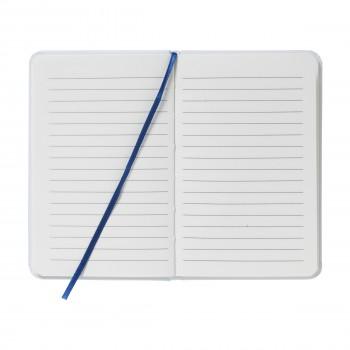 WhiteNote A6 notitieboekje