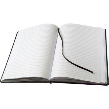 Notitieboek Big Page