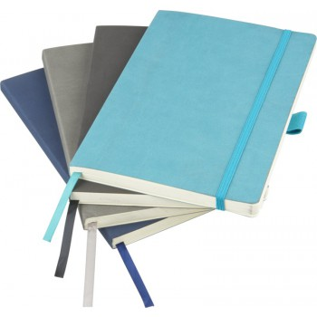 Revello A5 softcover notitieboek