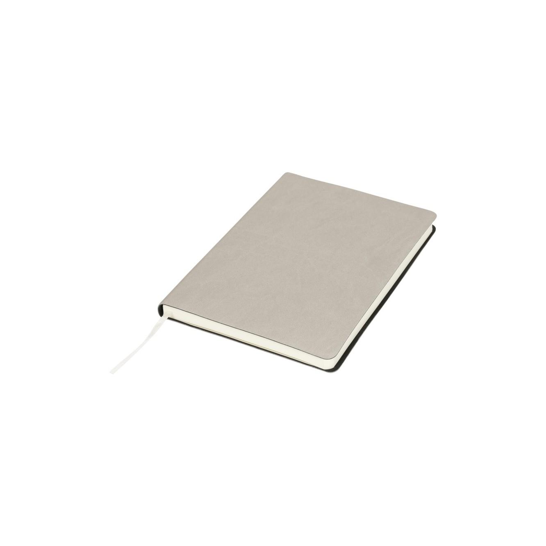 Liberty soft touch notitieboek