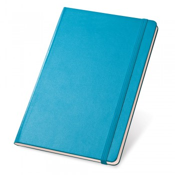 Notitieboek A5 Twain