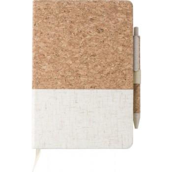 Notebook set Eco