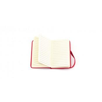 Notitieboekje Minikine