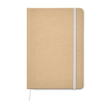 Notitieboek A5 Everwrite