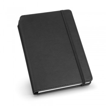 Notitieboek A5 Moriah