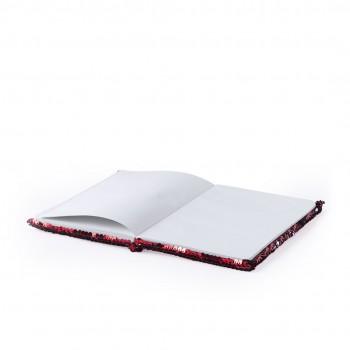 Notitieboekje Velmont