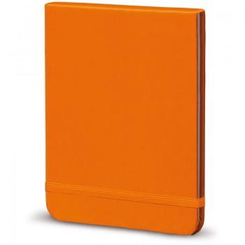 Pocketbook A6