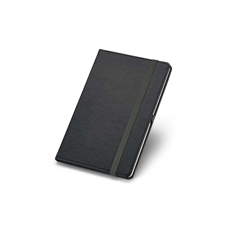 Notitieboek A5 Chaucer