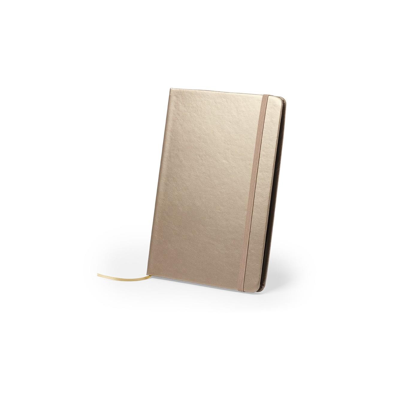 Notitieboekje Bodley