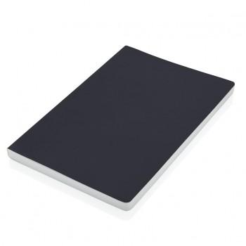 Impact softcover steenpapier notitieboek A5