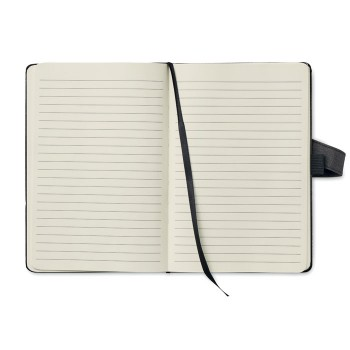 Notitieboek A5 Bisnote