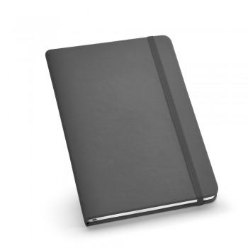 Notitieboek A5 Hemingway