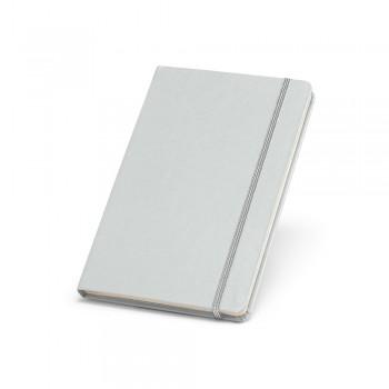 Notitieboek A5 Portman