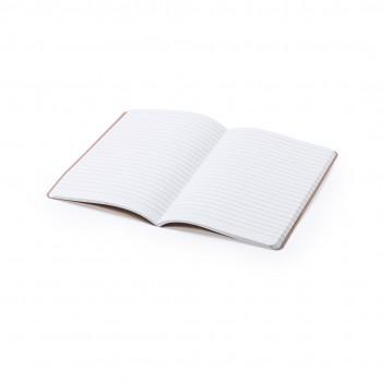 Notitieboekje Zurix