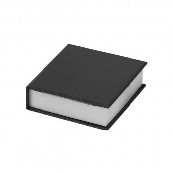 Plakmemohouder Codex