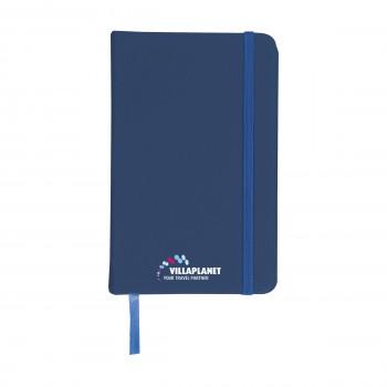 Pocket Notebook A6 notitieboek