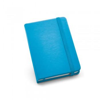Notitieboek Meyer