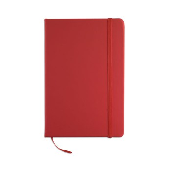 Notitieboek A5 Arconot