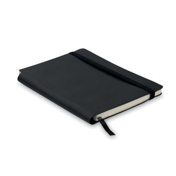 Notitieboek A5 Softnote