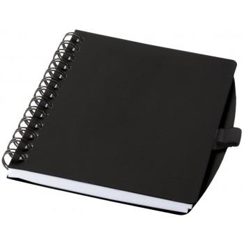 Adler notitieboek
