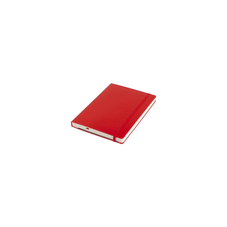 Notitieboek Impress