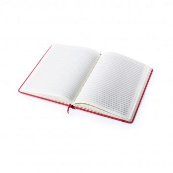 Notitieboekje Ciluxlin